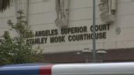 US Trial