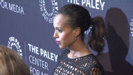 US Kerry Washington