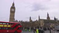 (HZ) UK Britishness short