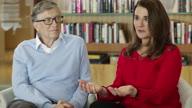 US WA Gates Foundation (CR HFR)