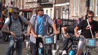 UK Oly Cycling
