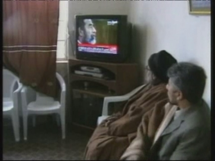 Iraq Clipreel Vol.9 (Jan-Dec 2006 Execution of Saddam Hussein): Part 4