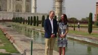 India UK Royals 4