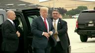 US Trump Pardons Debrief (Lon NR)