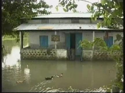 Floods Clipreel: Part 12
