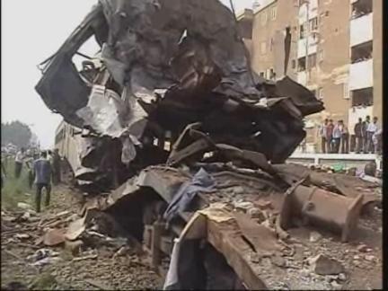 Egypt Crash 2