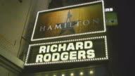US Pence Theatre 5
