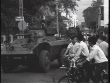 ABC Red China And Vietnam War: Part 19