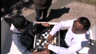 (HZ) Mexico Blind Chess