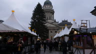 HZ Germany Christmas Markets