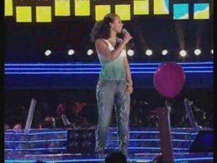 Entertainment Thailand MTV