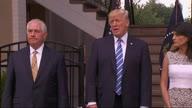 ++US Trump 4