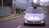 (TT) UK Car