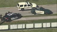 US FL School Shooting (Lon NR)