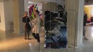 HZ Belgium Design Fair