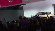 Japan Motor Show