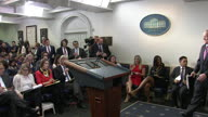++US WH Briefing 2