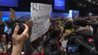 Spain COP25 Protest