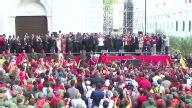 Venezuela Assembly 3
