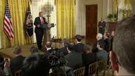US Trump Presser 2 (Lon NR)