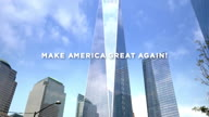 US Campaign Ads (NR Lon)