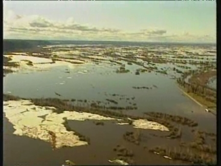 Floods Clipreel: Part 14