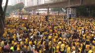 ++Malaysia Rally 2