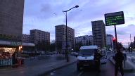 France Vincennes 7