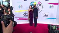American Music Awards 2017