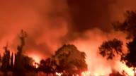 ++US Redding Fire