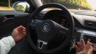 (TT) Germany Driverless Car