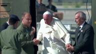 Middle East Pontiff 2