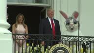 US WH Easter Egg Roll (CR)