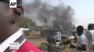 niger_protests