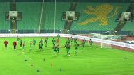 SNTV Soccer Bulgaria