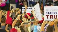 US FL Trump (NR) (LON)