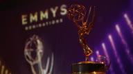 US Emmy Noms Reax 2