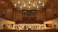 (TT) Japan Acoustics