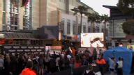 Entertainment Sydney Abduction