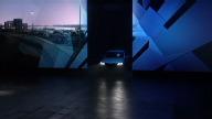 Germany Car Show