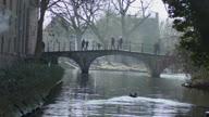 HZ Belgium Valentine's