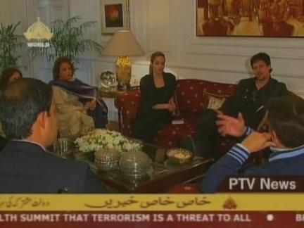 Entertainment Pakistan Jolie 3