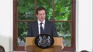 ++UK Osborne 3