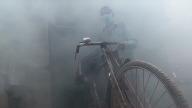 (HZ) India Dengue