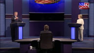 US NV Debate Debt (NR Lon)