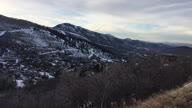 US Sundance Scene