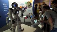 TT Germany Artificial Intelligence