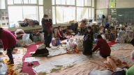 Japan Children 2