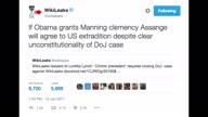 ++FILE Wikileaks