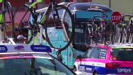 SNTV Cycling Kessiakoff